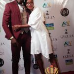 SierraLeone-Fashion-Izelia-IsatuHarrison-AfricanFashion10
