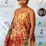 SierraLeone-Fashion-Izelia-IsatuHarrison-AfricanFashion100