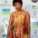 SierraLeone-Fashion-Izelia-IsatuHarrison-AfricanFashion101