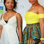SierraLeone-Fashion-Izelia-IsatuHarrison-AfricanFashion102