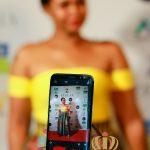 SierraLeone-Fashion-Izelia-IsatuHarrison-AfricanFashion103
