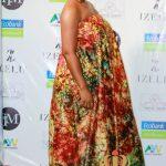 SierraLeone-Fashion-Izelia-IsatuHarrison-AfricanFashion107