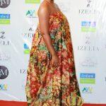 SierraLeone-Fashion-Izelia-IsatuHarrison-AfricanFashion108