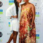 SierraLeone-Fashion-Izelia-IsatuHarrison-AfricanFashion109
