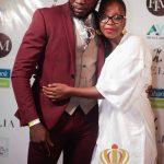 SierraLeone-Fashion-Izelia-IsatuHarrison-AfricanFashion11