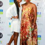 SierraLeone-Fashion-Izelia-IsatuHarrison-AfricanFashion110