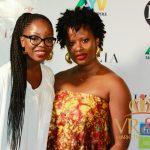 SierraLeone-Fashion-Izelia-IsatuHarrison-AfricanFashion111