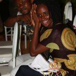 SierraLeone-Fashion-Izelia-IsatuHarrison-AfricanFashion112