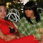 SierraLeone-Fashion-Izelia-IsatuHarrison-AfricanFashion118