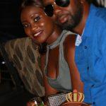 SierraLeone-Fashion-Izelia-IsatuHarrison-AfricanFashion119