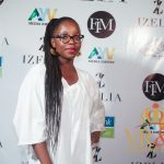 SierraLeone-Fashion-Izelia-IsatuHarrison-AfricanFashion12
