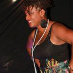 SierraLeone-Fashion-Izelia-IsatuHarrison-AfricanFashion120