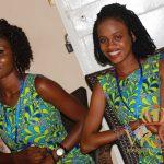 SierraLeone-Fashion-Izelia-IsatuHarrison-AfricanFashion123