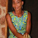 SierraLeone-Fashion-Izelia-IsatuHarrison-AfricanFashion124