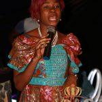 SierraLeone-Fashion-Izelia-IsatuHarrison-AfricanFashion125