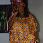SierraLeone-Fashion-Izelia-IsatuHarrison-AfricanFashion126