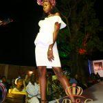 SierraLeone-Fashion-Izelia-IsatuHarrison-AfricanFashion127