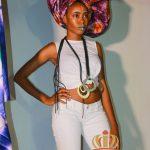SierraLeone-Fashion-Izelia-IsatuHarrison-AfricanFashion129