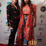 SierraLeone-Fashion-Izelia-IsatuHarrison-AfricanFashion13