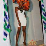 SierraLeone-Fashion-Izelia-IsatuHarrison-AfricanFashion132