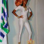 SierraLeone-Fashion-Izelia-IsatuHarrison-AfricanFashion133