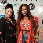 SierraLeone-Fashion-Izelia-IsatuHarrison-AfricanFashion14
