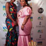 SierraLeone-Fashion-Izelia-IsatuHarrison-AfricanFashion15