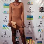 SierraLeone-Fashion-Izelia-IsatuHarrison-AfricanFashion16