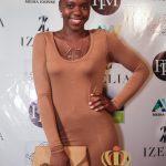 SierraLeone-Fashion-Izelia-IsatuHarrison-AfricanFashion17