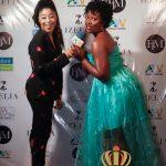 SierraLeone-Fashion-Izelia-IsatuHarrison-AfricanFashion19