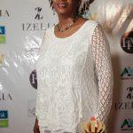 SierraLeone-Fashion-Izelia-IsatuHarrison-AfricanFashion2