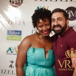 SierraLeone-Fashion-Izelia-IsatuHarrison-AfricanFashion22