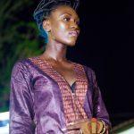 SierraLeone-Fashion-Izelia-IsatuHarrison-AfricanFashion25