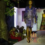 SierraLeone-Fashion-Izelia-IsatuHarrison-AfricanFashion26