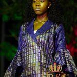 SierraLeone-Fashion-Izelia-IsatuHarrison-AfricanFashion27