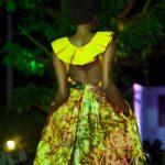 SierraLeone-Fashion-Izelia-IsatuHarrison-AfricanFashion28
