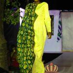 SierraLeone-Fashion-Izelia-IsatuHarrison-AfricanFashion29