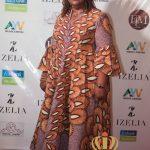 SierraLeone-Fashion-Izelia-IsatuHarrison-AfricanFashion3