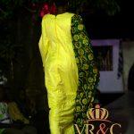 SierraLeone-Fashion-Izelia-IsatuHarrison-AfricanFashion30
