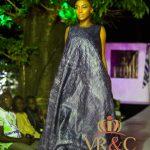 SierraLeone-Fashion-Izelia-IsatuHarrison-AfricanFashion31