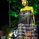 SierraLeone-Fashion-Izelia-IsatuHarrison-AfricanFashion32