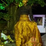 SierraLeone-Fashion-Izelia-IsatuHarrison-AfricanFashion33