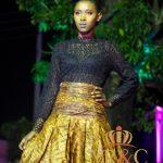 SierraLeone-Fashion-Izelia-IsatuHarrison-AfricanFashion34
