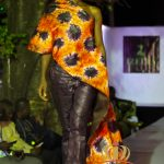 SierraLeone-Fashion-Izelia-IsatuHarrison-AfricanFashion35