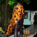 SierraLeone-Fashion-Izelia-IsatuHarrison-AfricanFashion36