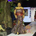 SierraLeone-Fashion-Izelia-IsatuHarrison-AfricanFashion37