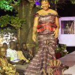 SierraLeone-Fashion-Izelia-IsatuHarrison-AfricanFashion38