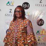 SierraLeone-Fashion-Izelia-IsatuHarrison-AfricanFashion4