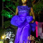 SierraLeone-Fashion-Izelia-IsatuHarrison-AfricanFashion41