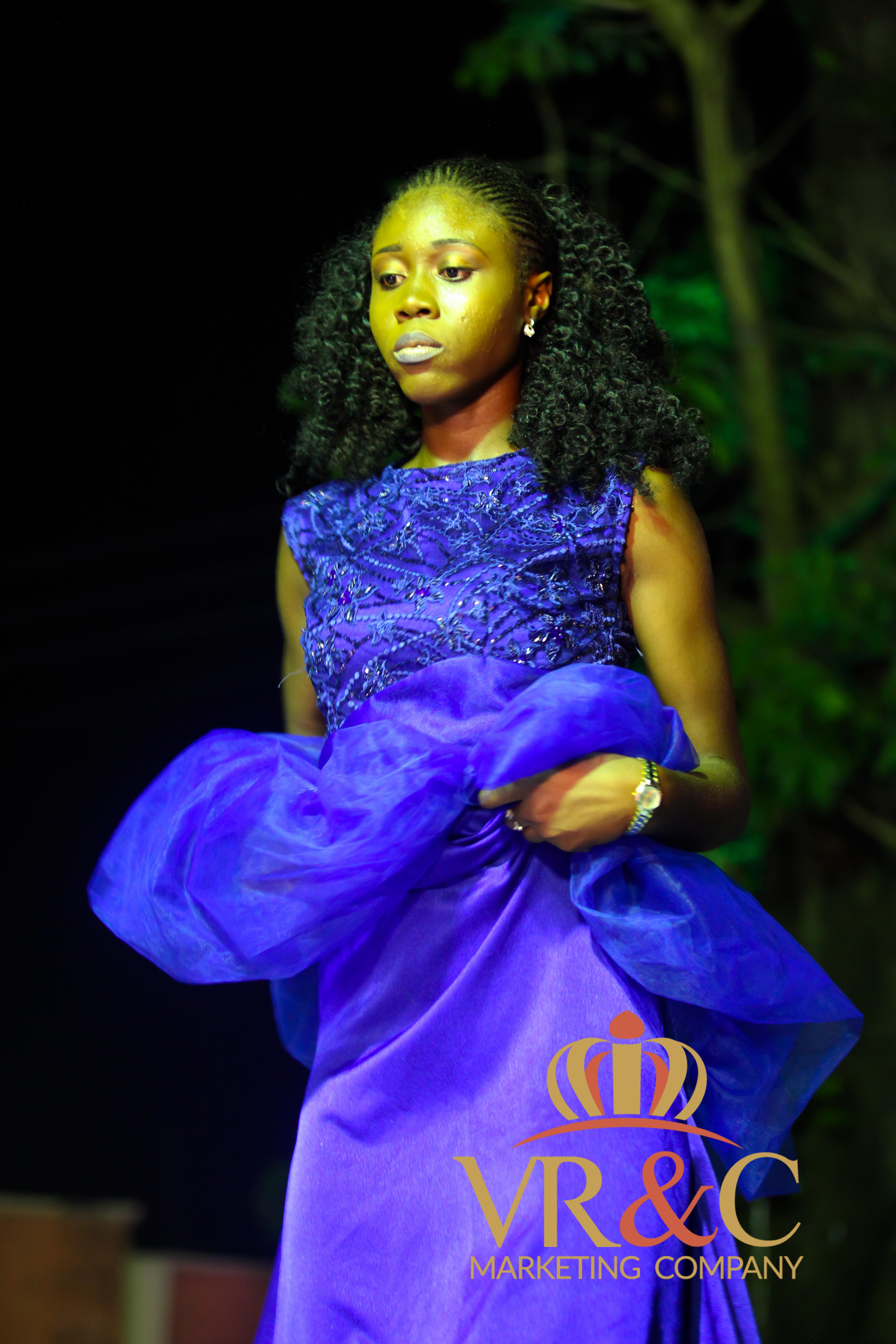 SierraLeone-Fashion-Izelia-IsatuHarrison-AfricanFashion42